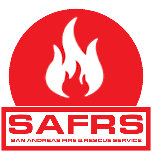 SAFRS_badge