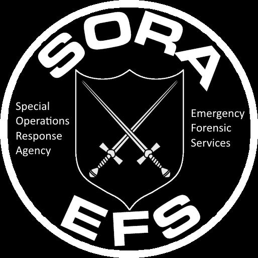SORA_EFS