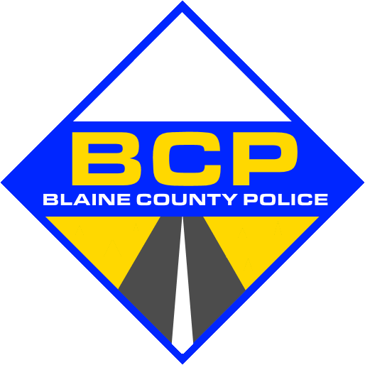 bcp_badge