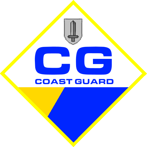 cg_badge