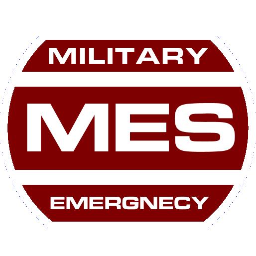 mes_badge