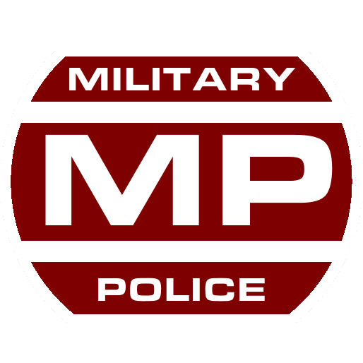 mp_badge