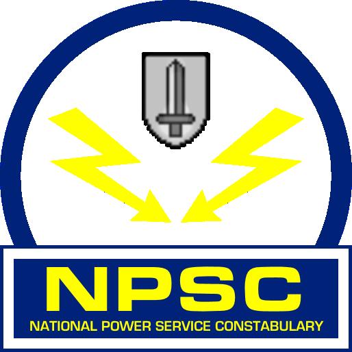 npsc_badge