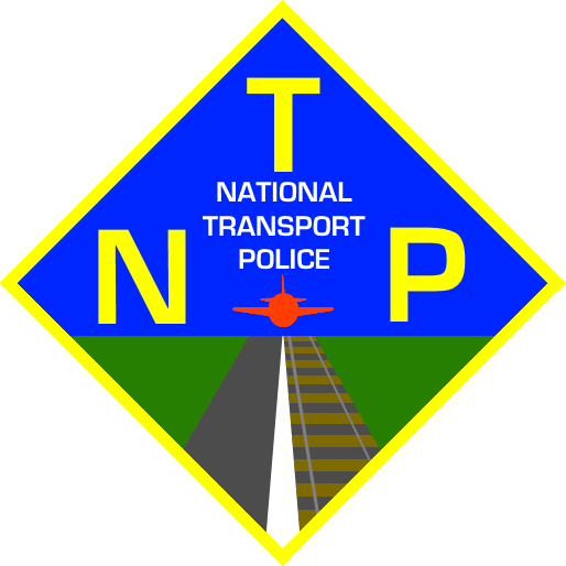 ntp_badge