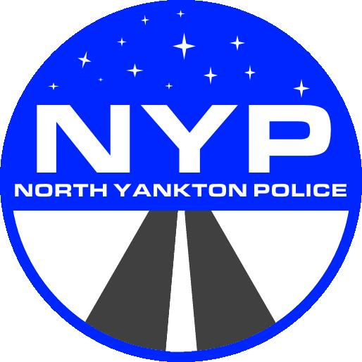 nyp_badge