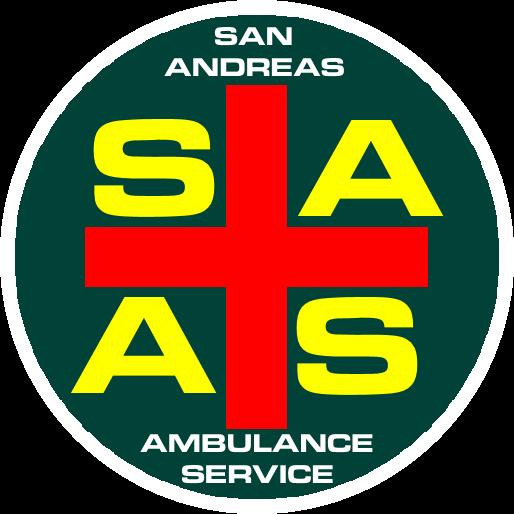 saas_badge