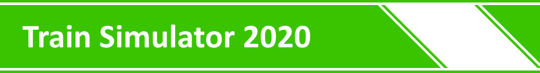 TS2020