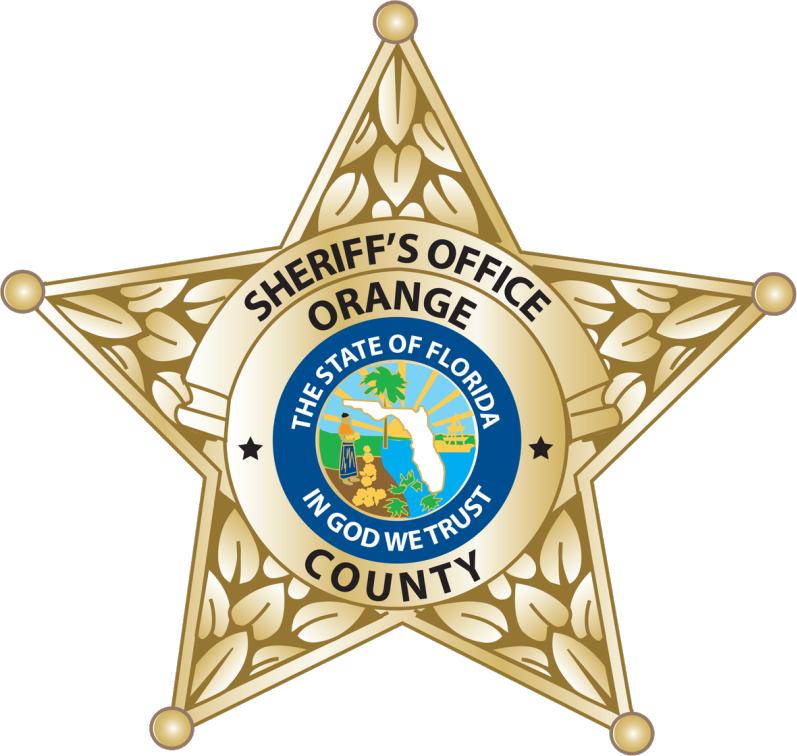 191-1914296_orange-county-sheriffs-office-logo-hd-png-download