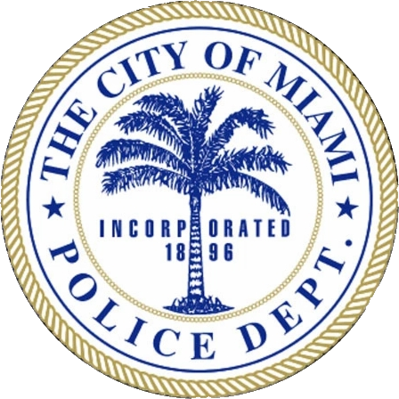 20-206890_seal-of-the-miami-police-department-city-of