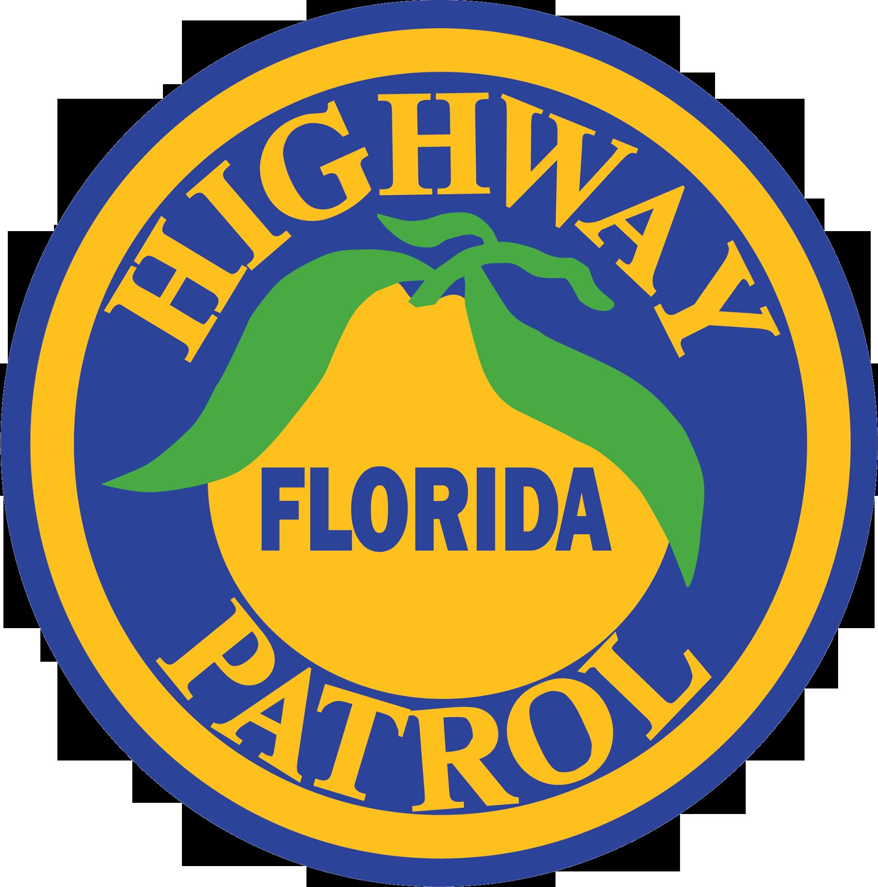 FL_Hwy_Patrol_digital_patch