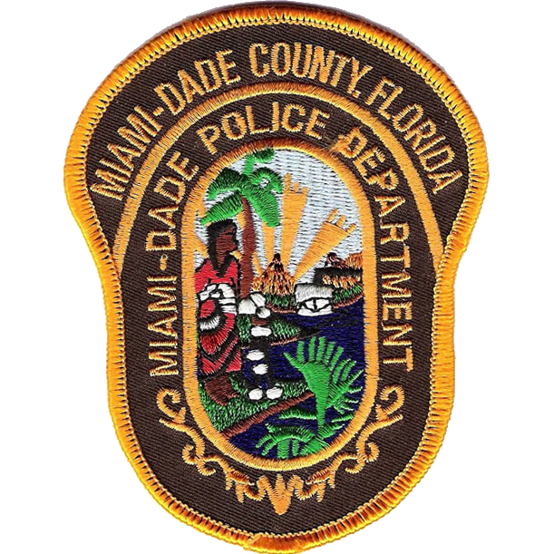 Patch_of_the_Miami-Dade_Police_Department