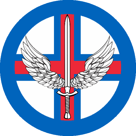 MP_roundel_airforce