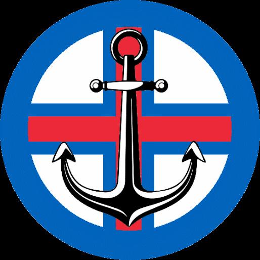 MP_roundel_navy